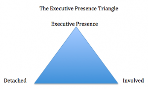 executive-presence-triangle